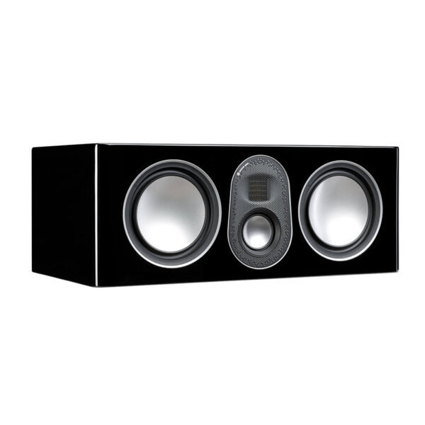 Monitor Audio Gold C250 – 5G Range – Centre Speaker (Each)
