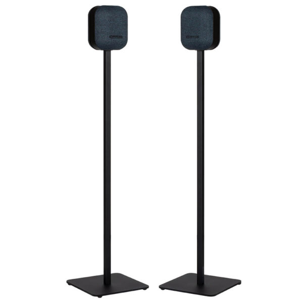 Monitor Audio MASS ST Stand (Pair)