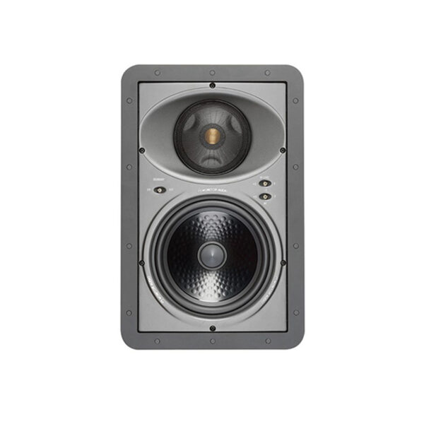 Monitor Audio W380IDC In-Wall Speakers (Each)