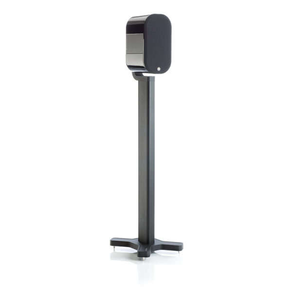 Monitor Audio Apex A10 Stands (Pair)