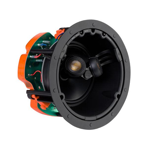 Monitor Audio C265FX 6.5 di/bi-pole C-CAM In-Ceiling Speaker (Each)