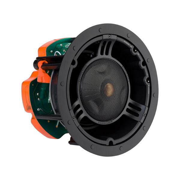 Monitor Audio C265-IDC 6.5- C-CAM In-Ceiling Speaker (Each)