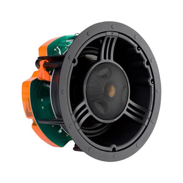 Monitor Audio C280-IDC 8 C-CAM, Pivoting IDC, In-Ceiling Speaker (Each)