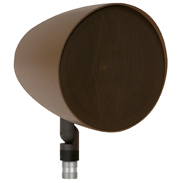 Monitor Audio CLG160 6 IP55 rated Garden Satelite Speaker (Each)