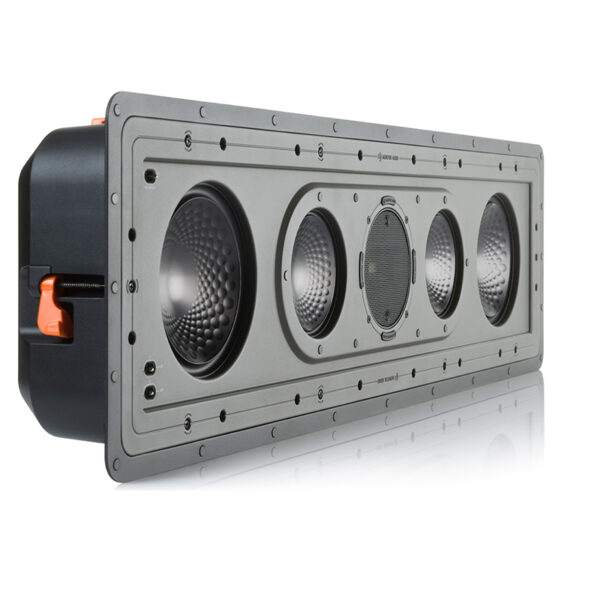 Monitor Audio Gold CP-IW460X In-Wall Speaker (Each)