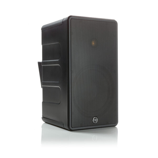 Monitor Audio Climate 80 8 Outdoor Speakers (Pair)