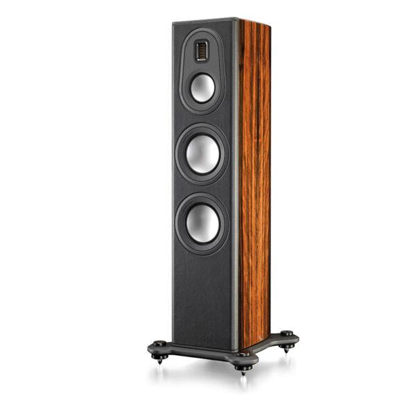 Monitor Audio Platinum PL200 II Floorstanding Speakers (Pair)