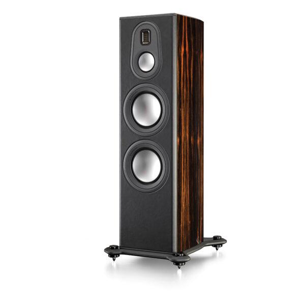 Monitor Audio Platinum PL300 II Floorstanding Speakers (Pair)