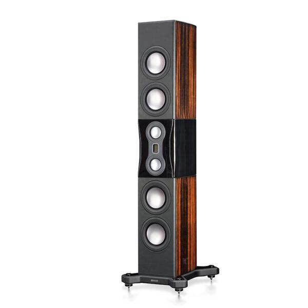 Monitor Audio Platinum PL500 II Floorstanding Speakers (Pair)