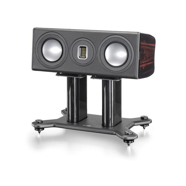 Monitor Audio Platinum PLC150 II Center Speaker (Each)