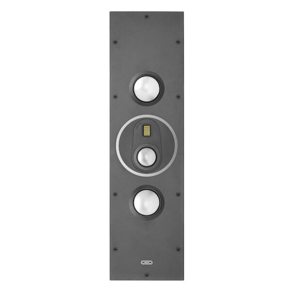 Monitor Audio Platinum II In-wall Speaker (Each)