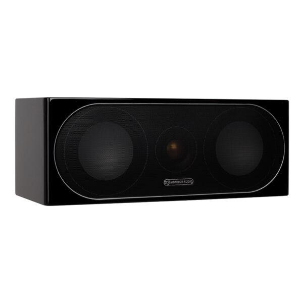 Monitor Audio Radius 200 Center Speaker (Each)
