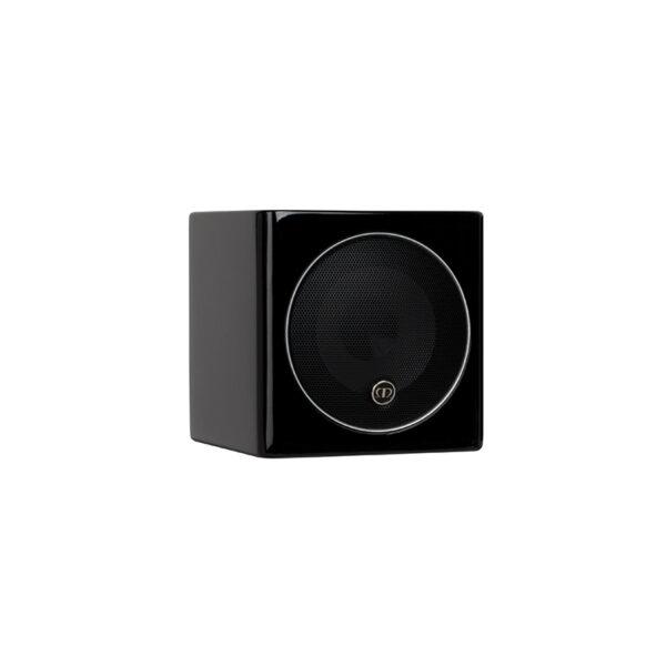 Monitor Audio Radius 45 Satelite Speakers (Pair)