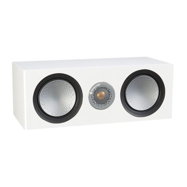 Monitor Audio Silver C150 Center Speaker (Each)