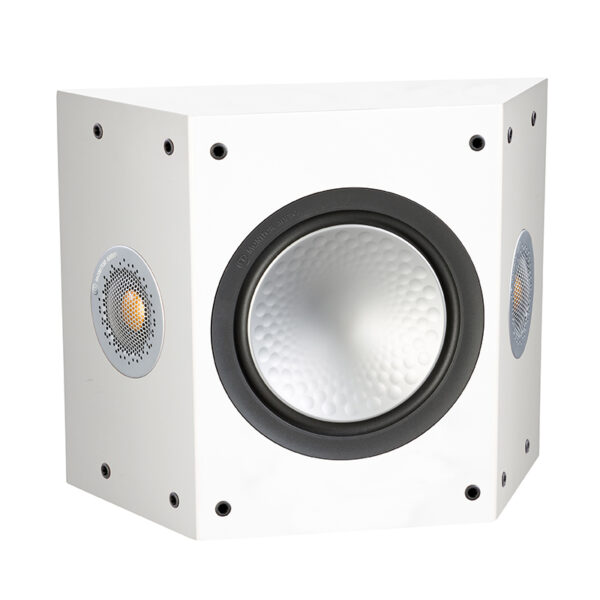 Monitor Audio Silver FX Surround Speakers (Pair)