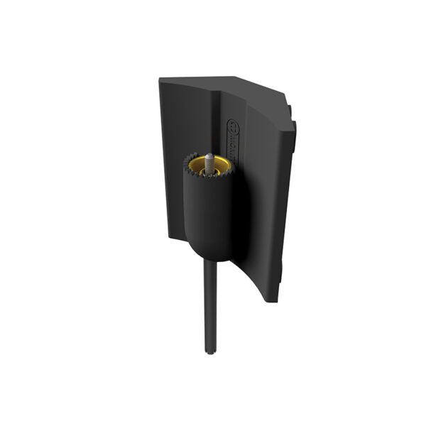 Monitor Audio Vecta Corner Wall Mount Bracket (Each)