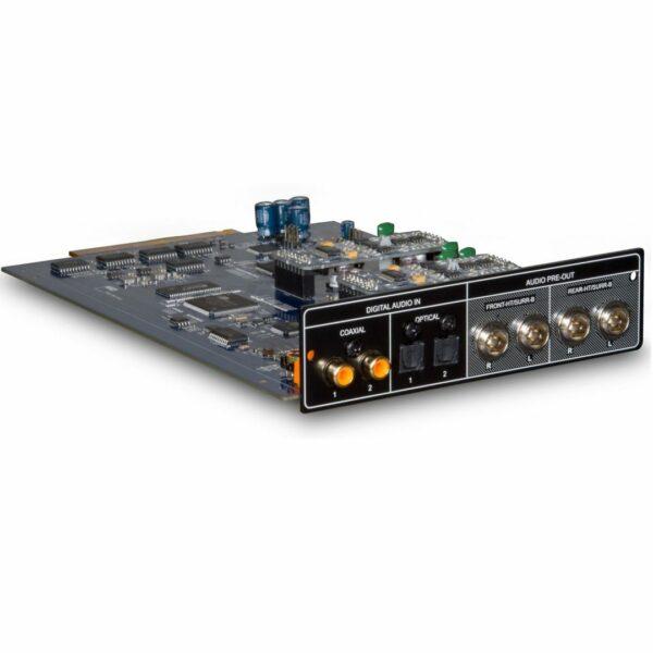 NAD AM17 Audio MDC Module