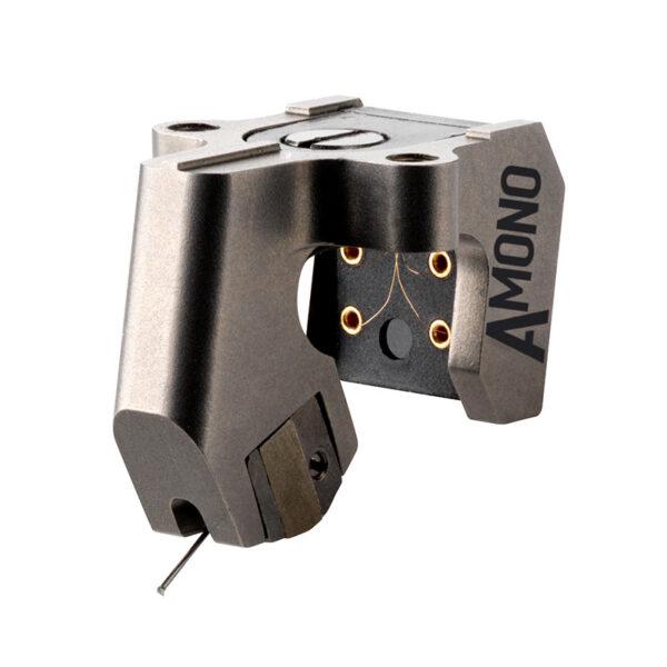Ortofon MC A MONO Cartridge