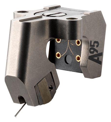 Ortofon MC A95 Anniversary Moving Coil Cartridge