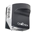 Ortofon Cadenza Mono Moving Coil Cartridge