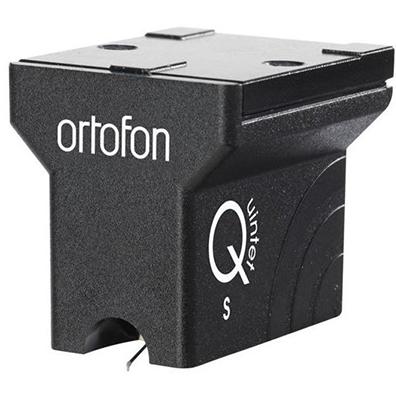 Ortofon MC Quintet Black S Moving Coil Cartridge