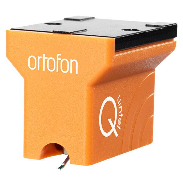Ortofon MC Quintet Bronze Moving Coil Cartridge