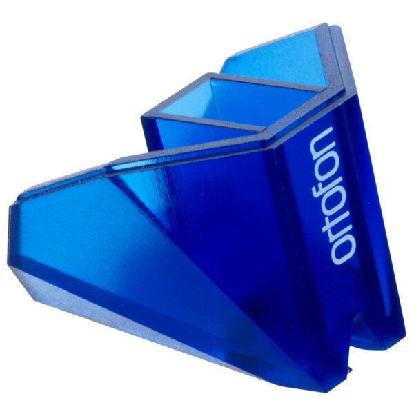 Ortofon 2M Blue Replacement styli