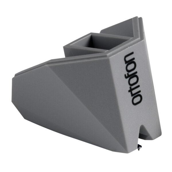 Ortofon 2M 78 Replacement styli