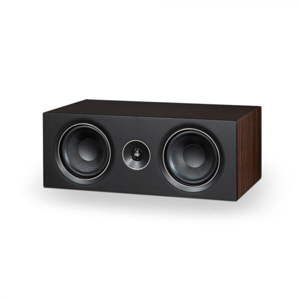 Alpha C10 Centre Speaker (Each)