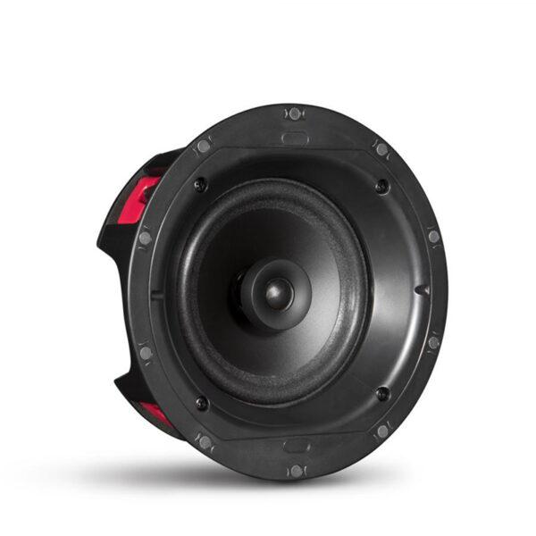 PSB CS605 In-Ceiling Speaker (Each)