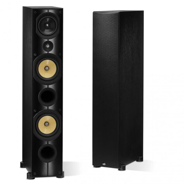 Imagine X2T Tower Speakers (Pair)