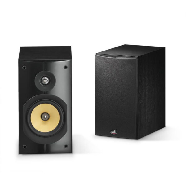 Imagine XB Bookshelf Speakers (Pair)