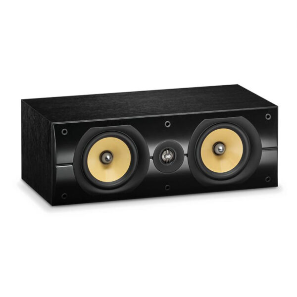 Imagine XC Centre Speaker (Each)