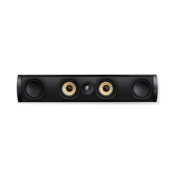 Imagine W1 On-Wall Speaker (Each)