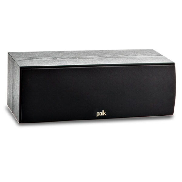 Polk T30C Centre Speaker (Each)