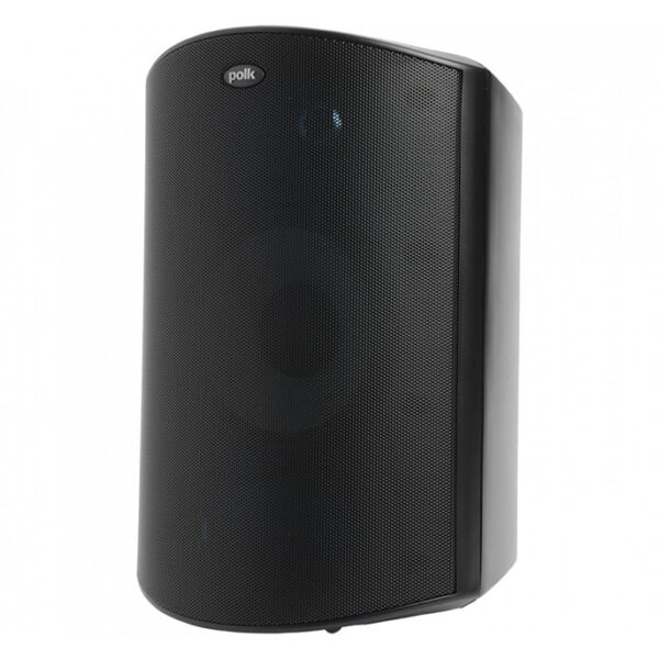 Polk Atrium8SDi Outdoor Speakers (Pair)