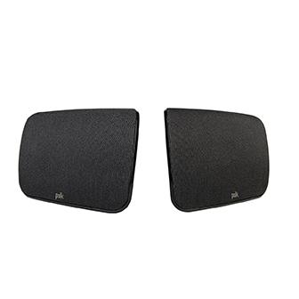 Polk MAGNIFI MAX SR1 Wireless Surround Rear for MAGMAX Soundbar