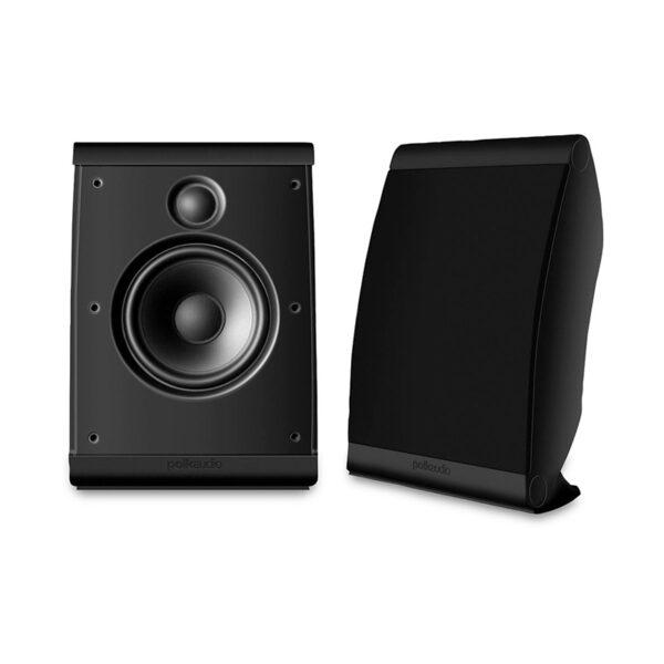 Polk OWM3 On-Wall Speaker (Pair)
