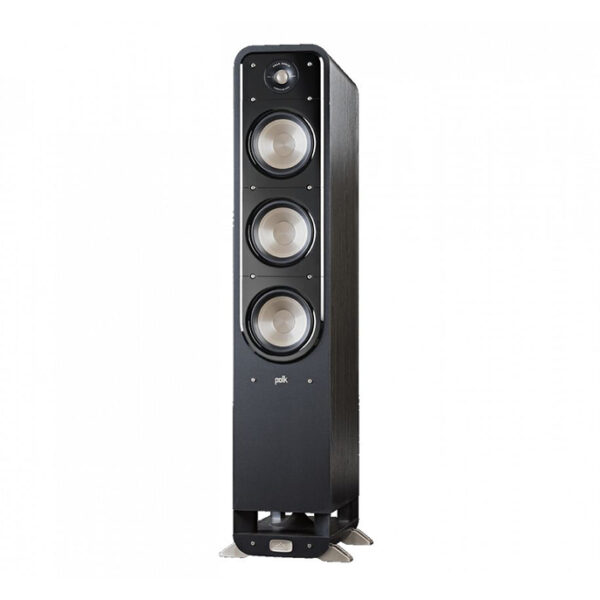 Polk Signature S60 Floorstanding Speakers (Pair)