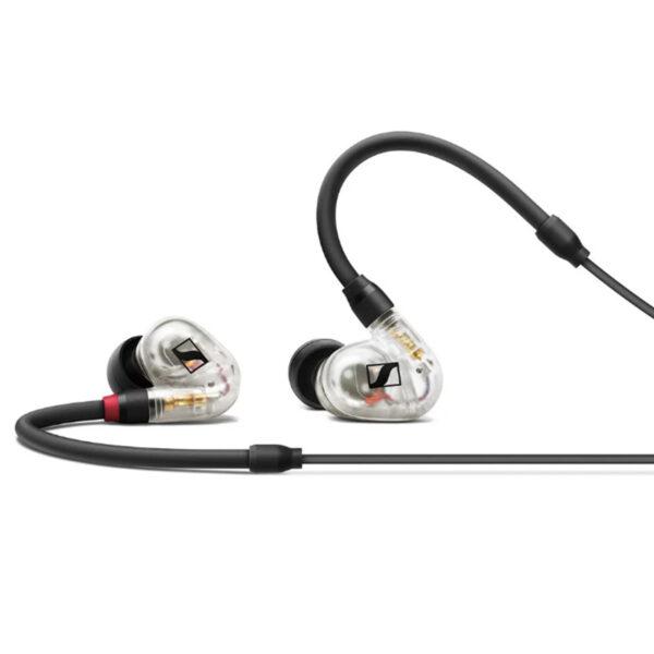 Sennheiser – IE 40 Pro Clear In-Ear Headphones
