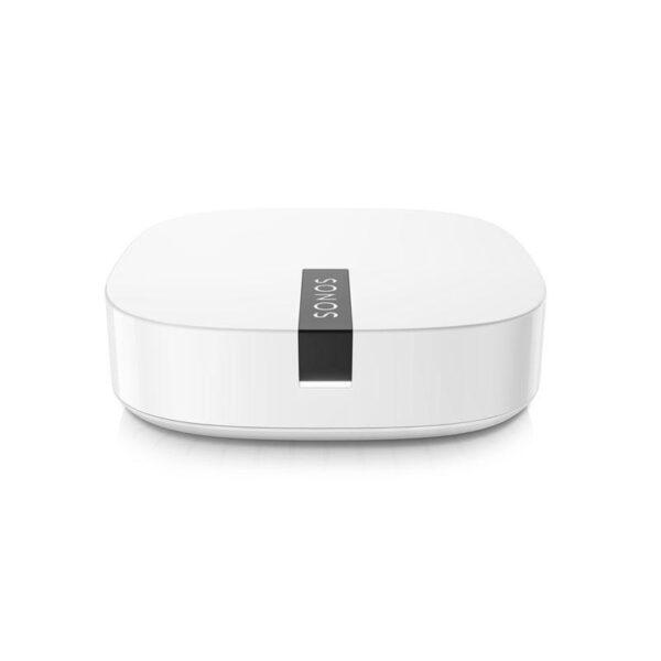 Sonos Boost Wireless Multi-room Network Bridge