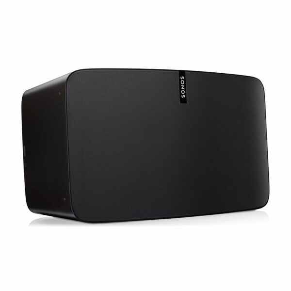 Sonos Play 5 High-fidelity Home Speaker