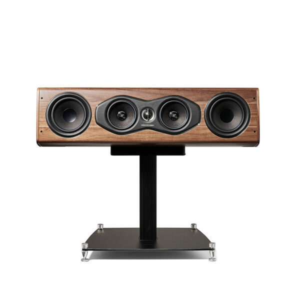 Sonus Faber Olympica Nova Centre II Speaker (Demo Unit)