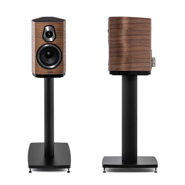 Sonus Faber Sonetto II Bookshelf Speakers (Pair)