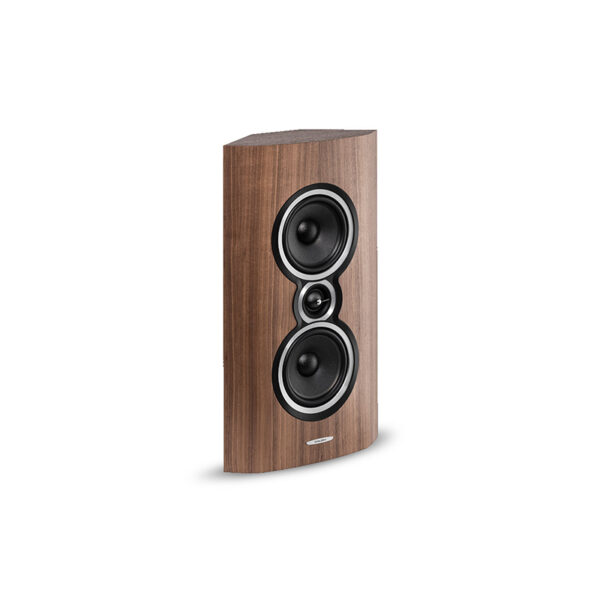 Sonus Faber Sonetto Wall Speaker (Each)
