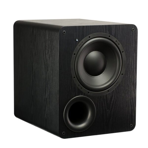 SVS PB-1000 10 Ported Box 300W Subwoofer