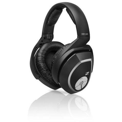 Home Audio & TV Headphones