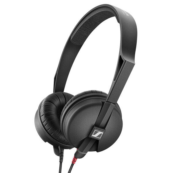 Sennheiser HD 25 Light DJ On-ear Headphones