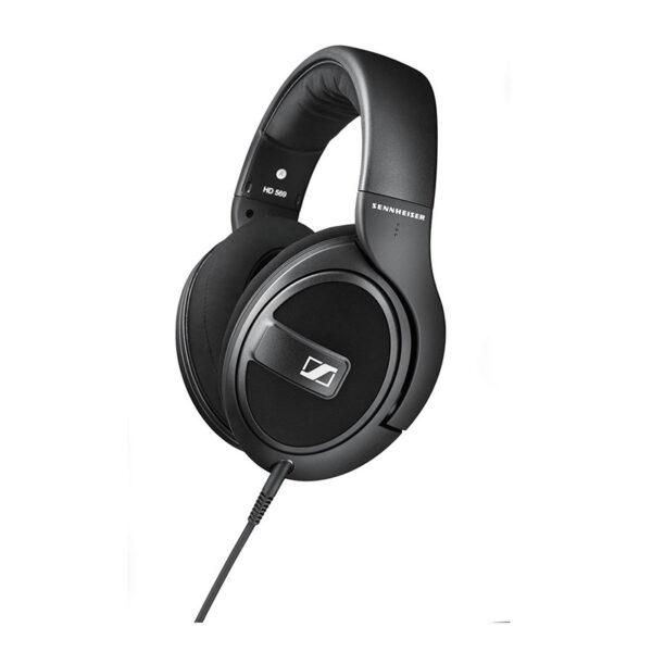 Sennheiser HD 569 Over ear Headphones