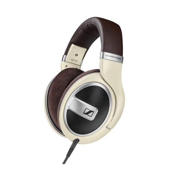 Sennheiser HD 599 – High End Over Ear Headphones